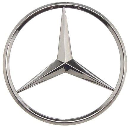 Mercedes Limousine Hire Geelong